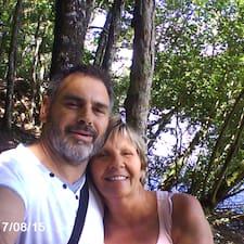 Yann&Martine Kullanıcı Profili