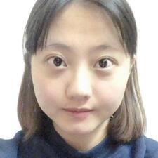 Profil utilisateur de Phebe