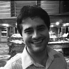 Profilo utente di Fabiano