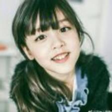 Profil utilisateur de 小舟