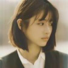 蔓莉 User Profile