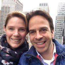 Thijs & Karen User Profile