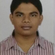 Omkar - Uživatelský profil