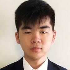 Profilo utente di 宇恒