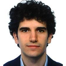 Oliviero Kullanıcı Profili