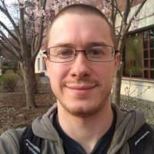 Steve - Profil Użytkownika