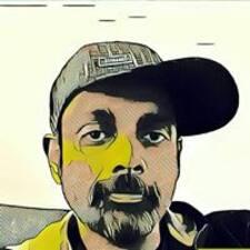 Ajaybir - Uživatelský profil