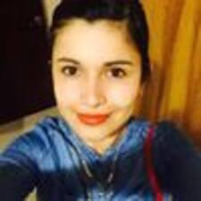 Tati User Profile