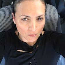 Profilo utente di María Esther
