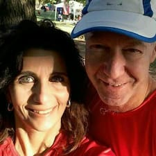 Andrea-and-Ricardo0