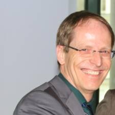 Nutzerprofil von Wolfram