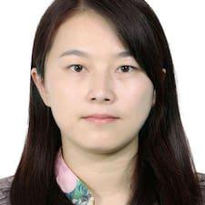 Yuanyuan Kullanıcı Profili