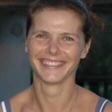 Karine Avatar