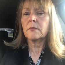 Mary Lynn Brukerprofil