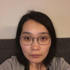 Profil Pengguna Junko