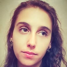Catarina的用户个人资料