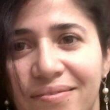 Martha Liliana - Profil Użytkownika