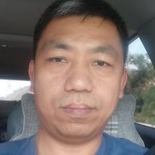Profilo utente di 姚静晓