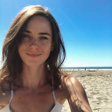 Profil korisnika Trudie