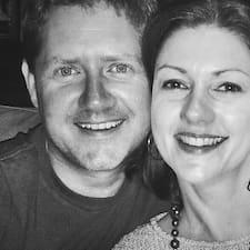 Willem & Michelle Kullanıcı Profili