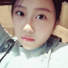 Profilo utente di 麟晗
