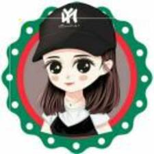 Profil utilisateur de 靖榕