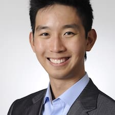 Profil Pengguna Ito