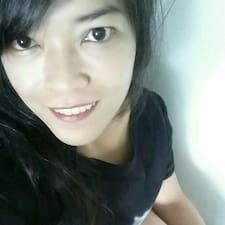 Azura User Profile