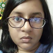 Profil Pengguna Sambita
