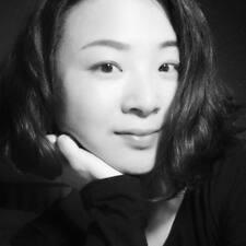 笑容 - Profil Użytkownika