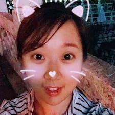 Το προφίλ του/της 仔-哄哄