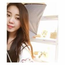 Jing님의 사용자 프로필