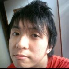 Το προφίλ του/της Sing Yu