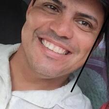 Profilo utente di Aldo L