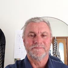 Profilo utente di Hugh