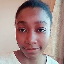 Profil korisnika Fatima