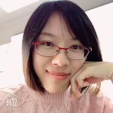 Perfil de l'usuari 明慧
