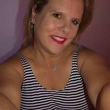 Kristie User Profile