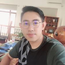 Profil korisnika 庆赫