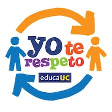 Karlita User Profile