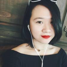Profil utilisateur de Le