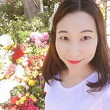 Profil korisnika Yousun