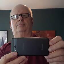 James Mark User Profile