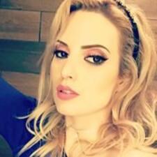 Francesca Sophie User Profile