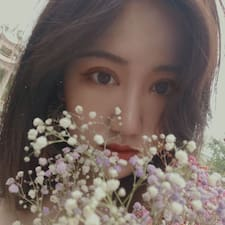 依凡 felhasználói profilja