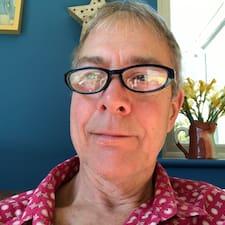 Larry - Profil Użytkownika