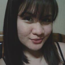 Camille Gabrielle User Profile