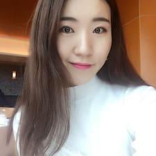 Liyuan Brugerprofil