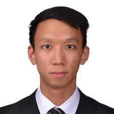 Profil korisnika Goh
