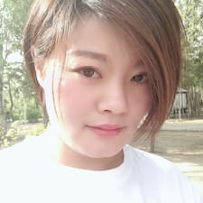 Se7en User Profile